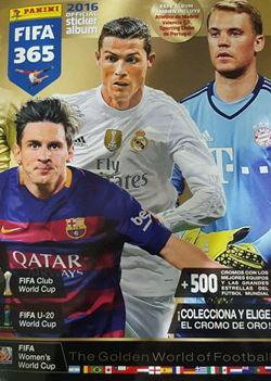 FIFA_365_SPA_POR