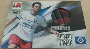 Gojko_Kacar_Schuhe