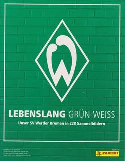 Lebenslang_Grün_Weiss