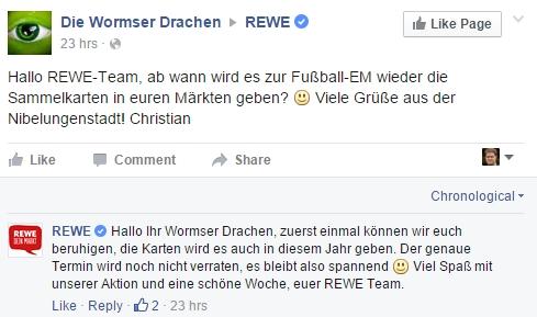 Rewe_Facebook