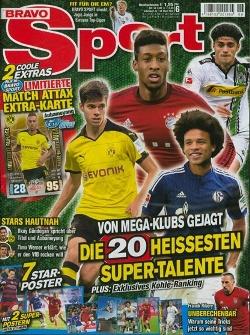Bravo_Sport_2016_06