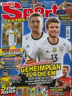 Bravo_Sport_2016_07