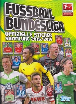 Bundesliga_2015_2016