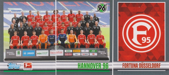 Bundesliga_2015_2016_Sticker_2