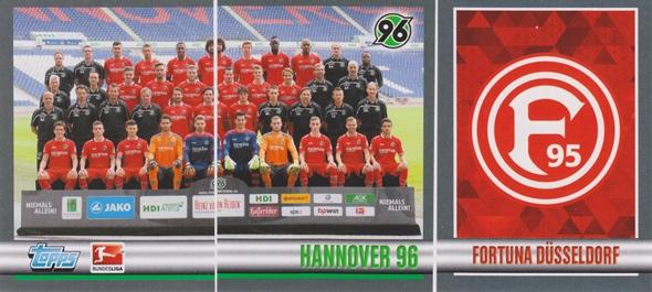 Bundesliga_2015_2016_Sticker_2
