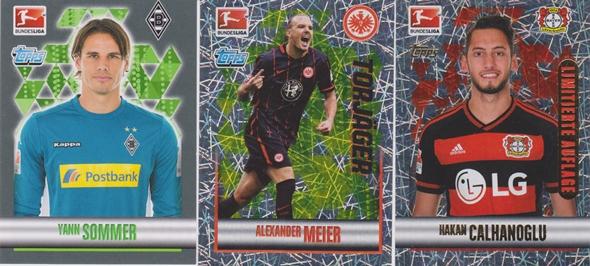 Bundesliga_2015_2016_Sticker_3