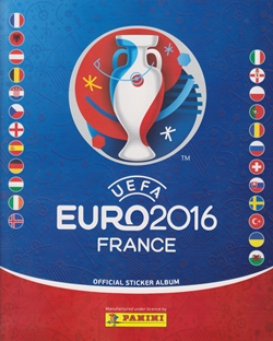Euro_2016_Album