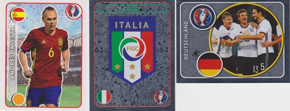 "Vorstellung ""uefa Euro 2016 France  Official Sticker. Miliary Tb Signs. Label Free Signs. Homecoming Signs Of Stroke. Pretty Tree Murals. Manifestation Decals. Rustic Kitchen Murals. Summer Decals. History Texas Murals"