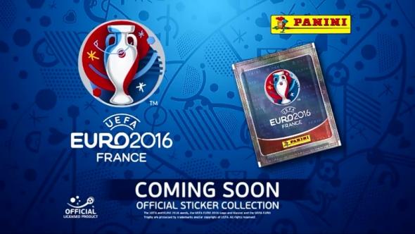 Euro_2016_coming_soon