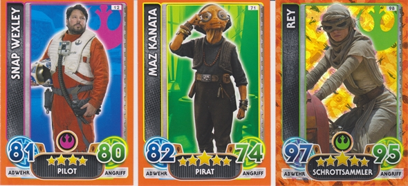 Force_Attax_Extra_Cards_1