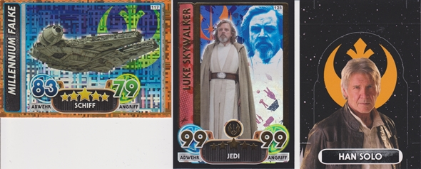 Force_Attax_Extra_Cards_2
