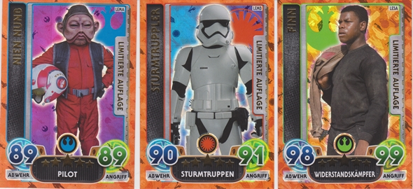 Force_Attax_Extra_Cards_3