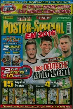 Just_Kick-it!_Poster_Special_EM_2016
