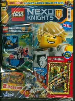 Lego_Nexo_Knights_2016_02