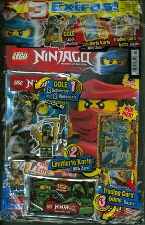 Lego_Ninjago_2016_11