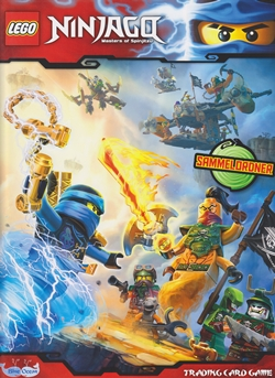 Lego_Ninjago_Trading_Card_Game