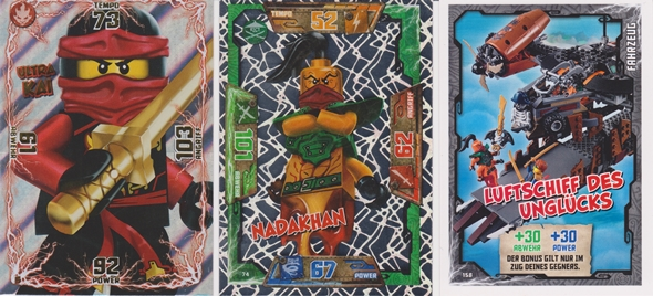 Lego_Ninjago_Trading_Card_Game_Cards