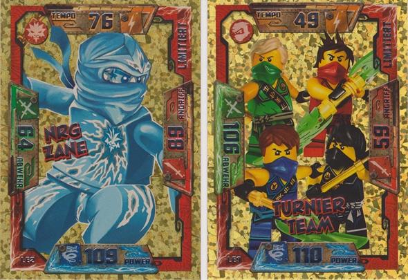 Lego_Ninjago_Trading_Card_Game_LE2_LE9