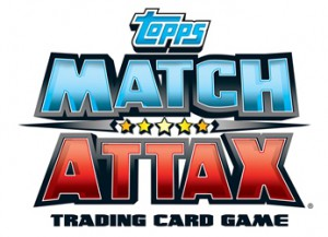 Logo_Match Attax