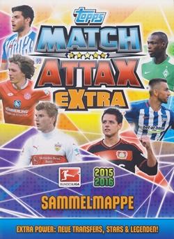 Match_Attax_Extra_2015_16
