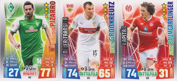 Match_Attax_Extra_2015_16_Cards_1