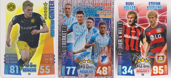Match_Attax_Extra_2015_16_Cards_2