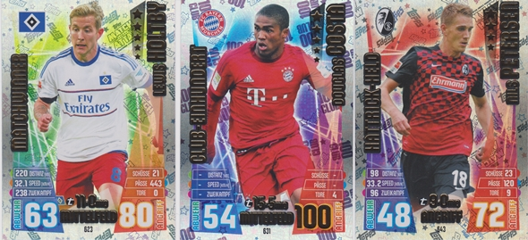 Match_Attax_Extra_2015_16_Cards_3