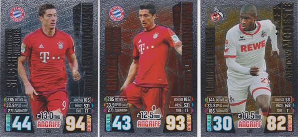Match_Attax_Extra_2015_16_Cards_4