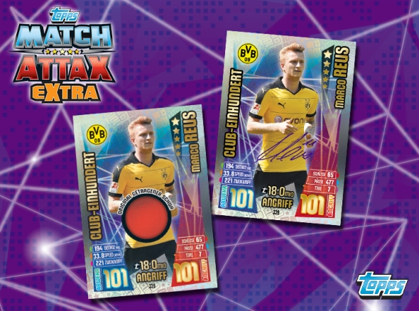 Match_Attax_Extra_Reus