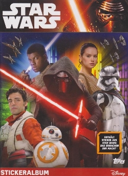 Star_Wars_2015