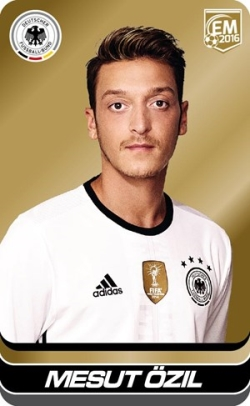 Team_Cards_Özil_Gold