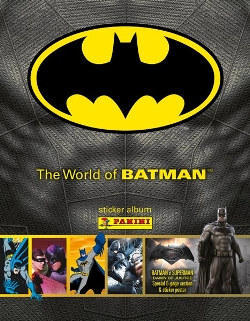 The_World_of_Batman
