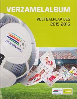 Voetbalplaatjes_2015_2016