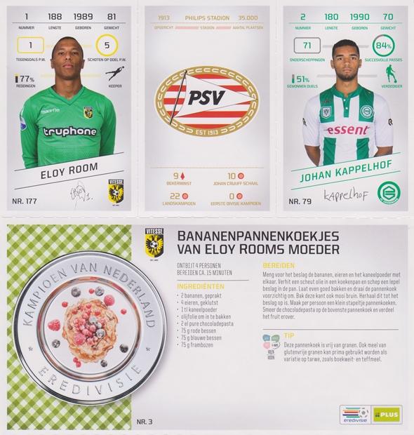 Voetbalplaatjes_2015_2016_Sticker
