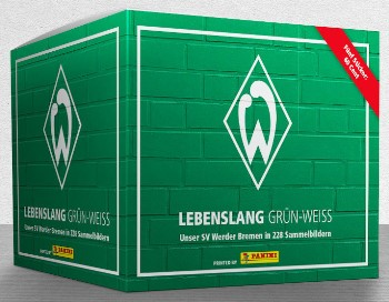 werder-bremen-panin-sticker-box-new