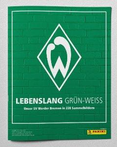 werder-bremen-panini-heft-cover-sammeln