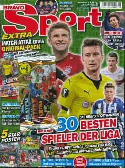 Bravo_Sport_2016_08