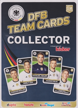 DFB_Team_Cards_Collector_2