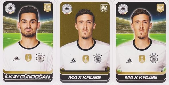 DFB_Team_Cards_Karten