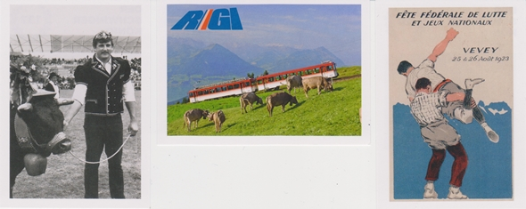Der_Schwinger_König_Sticker_2