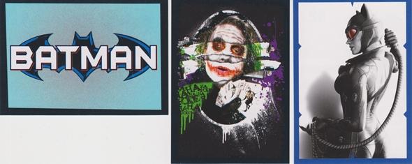 Die_Welt_von_Batman_Sticker_1