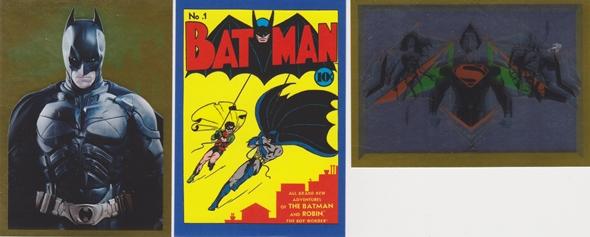 Die_Welt_von_Batman_Sticker_2