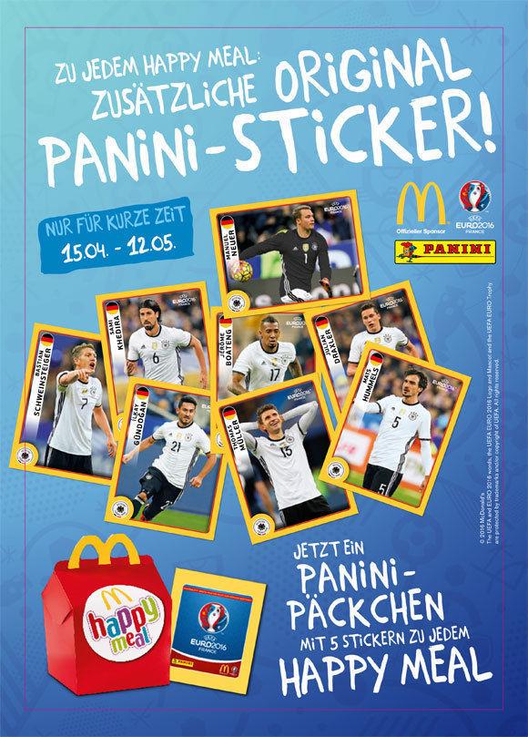 Euro_2016_McDonalds