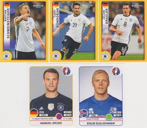 Euro_2016_McDonalds_Sticker