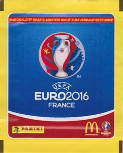 Euro_2016_McDonalds_Tüte