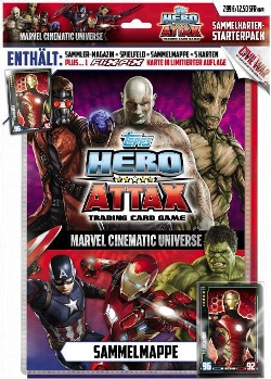 Hero_Attax_Marvel_Cinematic_Universe