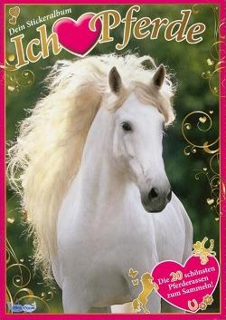 Ich_liebe_Pferde