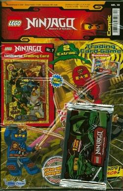 Lego_Ninjago_Comic_13
