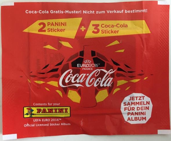 Panini_Euro_2016_CocaCola_1