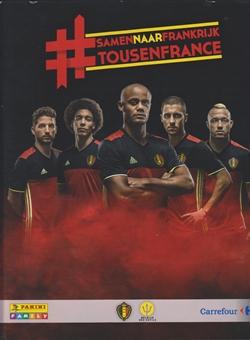Tousenfrance_Album